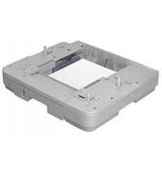 printers-n-scanners-options-c12c847261-1.jpg