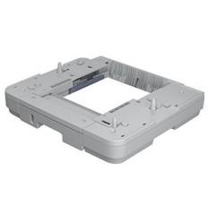 printers-n-scanners-options-c12c817061-1.jpg