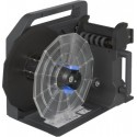 office-equipments-accessories-c32c815471-1.jpg