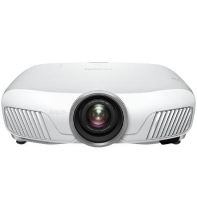 projektorit-projectors-v11h715040-1.jpg