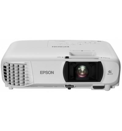 projektorit-projectors-v11h849140-1.jpg