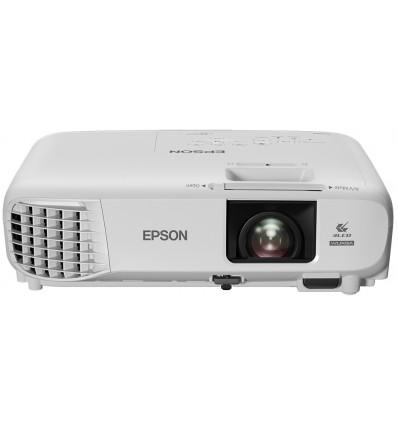 projektorit-projectors-v11h841040-1.jpg