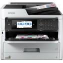 multifunction-printers-multifunction-printers-inkjet-c11cg02401-1.jpg