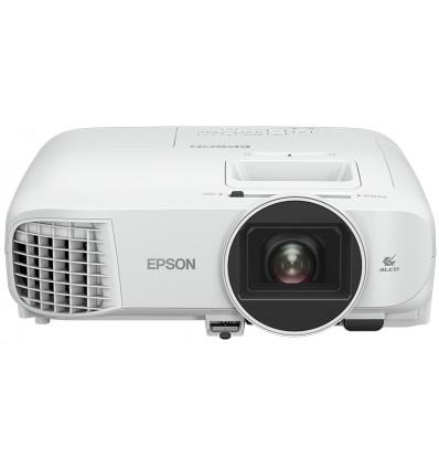 projektorit-projectors-v11h850040-1.jpg