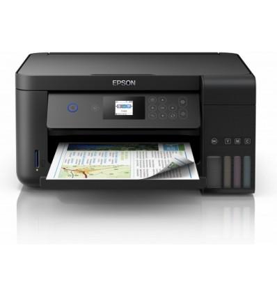 difox-multifunctional-inkjet-printers-c11cg22402-1.jpg