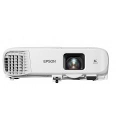 epson-eb-2247u-1.jpg