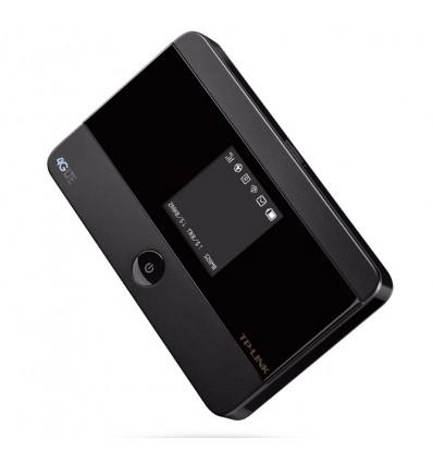 wlan-adapters-m7350-1.jpg