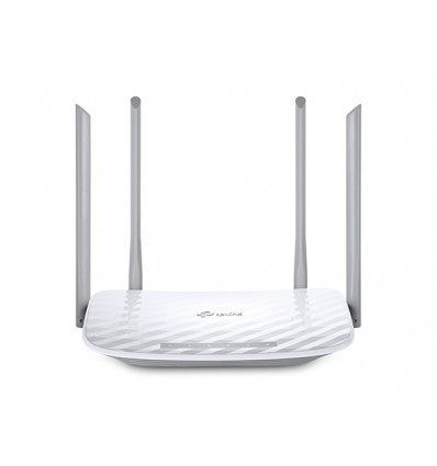 difox-networks-wireless-routers-access-points-c50-1.jpg
