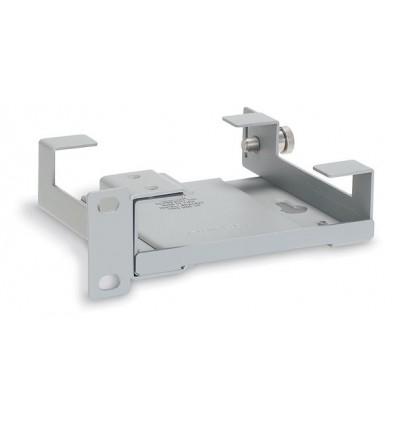 allied-telesis-at-tray1-palvelinkaapin-lisavaruste-1.jpg