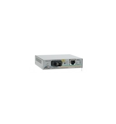 Allied Telesis AT-FS238B/1 100Mbit/s verkon mediamuunnin