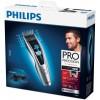 Philips HAIRCLIPPER Series 9000 Kotiparturi, titaaniterät, moottoroidut ohjauskammat