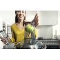 small-domestic-appliances-other-kitchen-appliances-hr1921-20-1.jpg