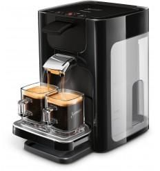 difox-coffee-machines-for-pads-n-capsules-hd7865-60-1.jpg