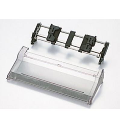 oki-09002365-pistematriisitulostin-vetotraktori-tulostustarvikkeiden-varaosa-1.jpg