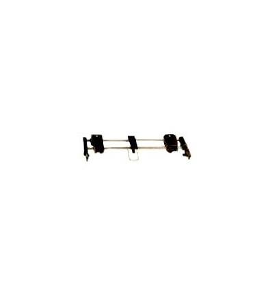 oki-09002363-pistematriisitulostin-vetotraktori-tulostustarvikkeiden-varaosa-1.jpg