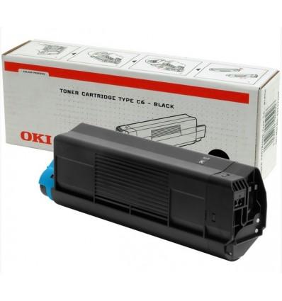 oki-42127408-laservariaine-5000sivua-musta-laservari-1.jpg
