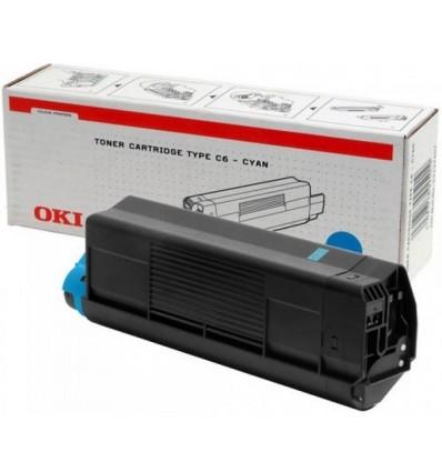oki-42127407-laservariaine-5000sivua-syaani-laservari-1.jpg