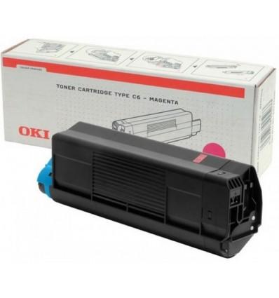 oki-42127406-laservariaine-5000sivua-purppura-laservari-1.jpg