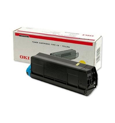 oki-42127405-laservariaine-5000sivua-keltainen-laservari-1.jpg