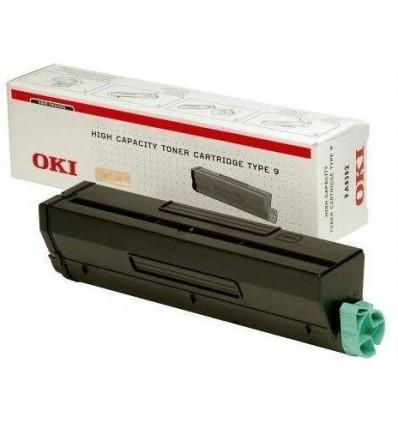 oki-01103402-laser-cartridge-3000sivua-musta-laservari-1.jpg