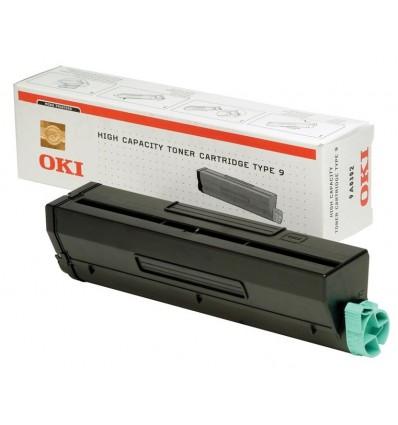 oki-01101202-laser-cartridge-7000sivua-musta-laservari-1.jpg