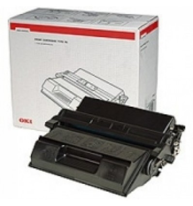 oki-black-drum-toner-cartridge-f-b6100-15000sh-15000sivua-musta-1.jpg