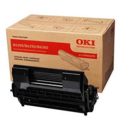 oki-09004078-laser-cartridge-11000sivua-musta-laservari-1.jpg