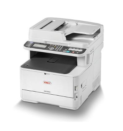 multifunction-printers-multifunction-printers-laser-46403502-1.jpg