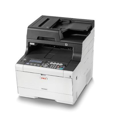 multifunction-printers-multifunction-printers-laser-46357132-1.jpg