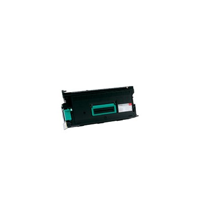 lexmark-12b0090-laser-cartridge-30000sivua-musta-laservari-1.jpg