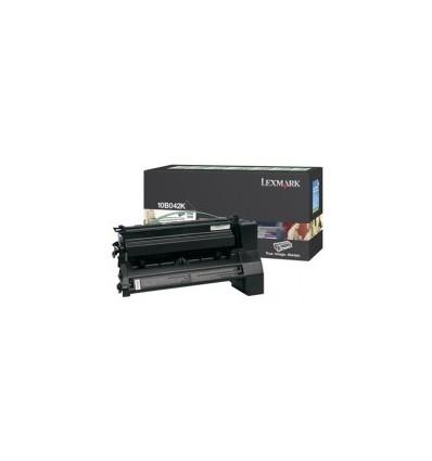 lexmark-10b042k-laser-cartridge-15000sivua-musta-laservari-1.jpg