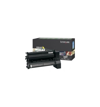 lexmark-10b042y-laser-cartridge-15000sivua-keltainen-laservari-1.jpg