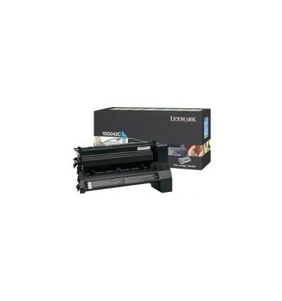 lexmark-15g042c-laser-cartridge-15000sivua-syaani-laservari-1.jpg