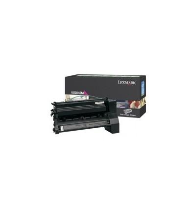 lexmark-15g042m-laser-cartridge-15000sivua-purppura-laservari-1.jpg