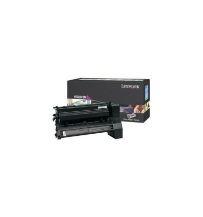 lexmark-15g041m-laser-cartridge-6000sivua-purppura-laservari-1.jpg