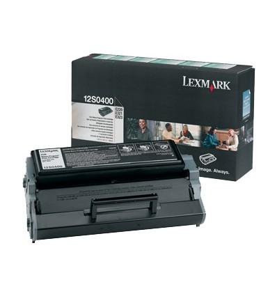lexmark-12s0400-laser-cartridge-2500sivua-musta-laservari-1.jpg