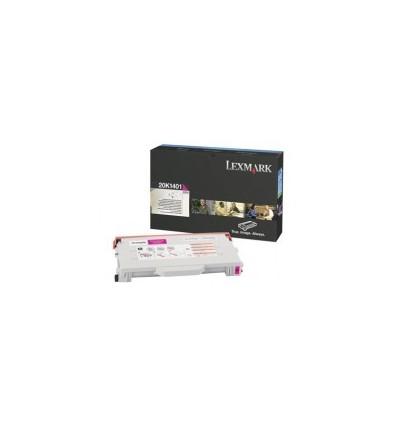 lexmark-20k1401-laser-cartridge-6600sivua-purppura-laservari-1.jpg