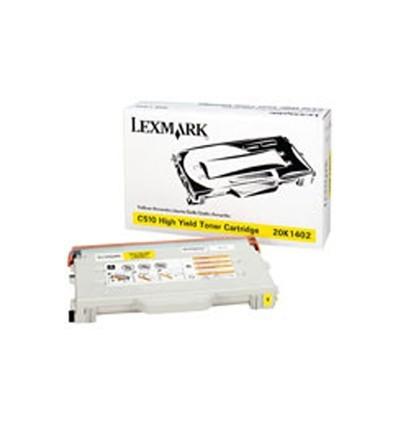 lexmark-c510-yellow-high-yield-toner-cartridge-6600sivua-keltainen-1.jpg