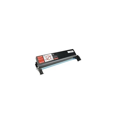 Lexmark Photoconductor Kit for E120 kuvayksikkö Musta 25000 sivua