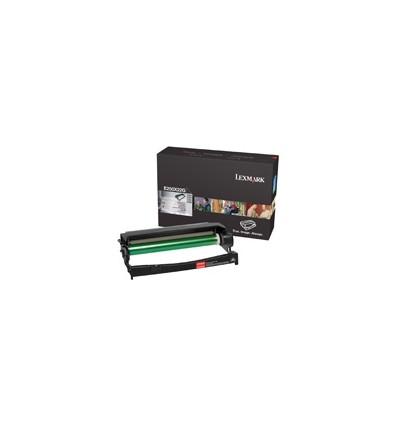 Lexmark E250, E35X, E450 30K Photoconductor Kit kuvayksikkö Musta 30000 sivua