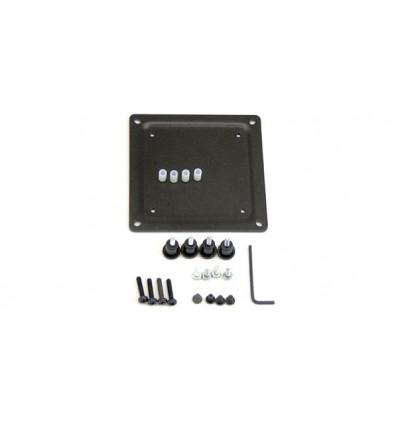 Ergotron 75 mm to 100 Conversion Plate Kit