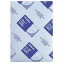 Brother BP60PA Inkjet Paper tulostuspaperi A4 (210x297 mm) Puolimatta Valkoinen