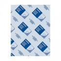 Brother BP60PA3 Inkjet Paper tulostuspaperi A3 (297x420 mm) Puolimatta Valkoinen