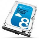 "Seagate Enterprise ST8000NM0075 sisäinen kiintolevy 3.5"" 8000 GB SAS"