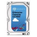 """Seagate ST4000NM0025 sisäinen kiintolevy 3.5"""" 4000 GB SAS"""