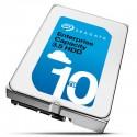 hard-drives-server-st10000nm0086-1.jpg