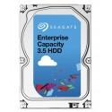 "Seagate Enterprise ST1000NM0008 sisäinen kiintolevy 3.5"" 1000 GB Serial ATA III"