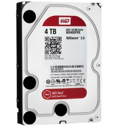 hard-drives-internal-3-5-wd40efrx-1.jpg