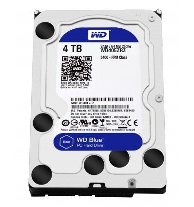 hard-drives-internal-3-5-wd40ezrz-1.jpg