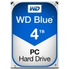 hard-drives-internal-3-5-wd40ezrz-2.jpg